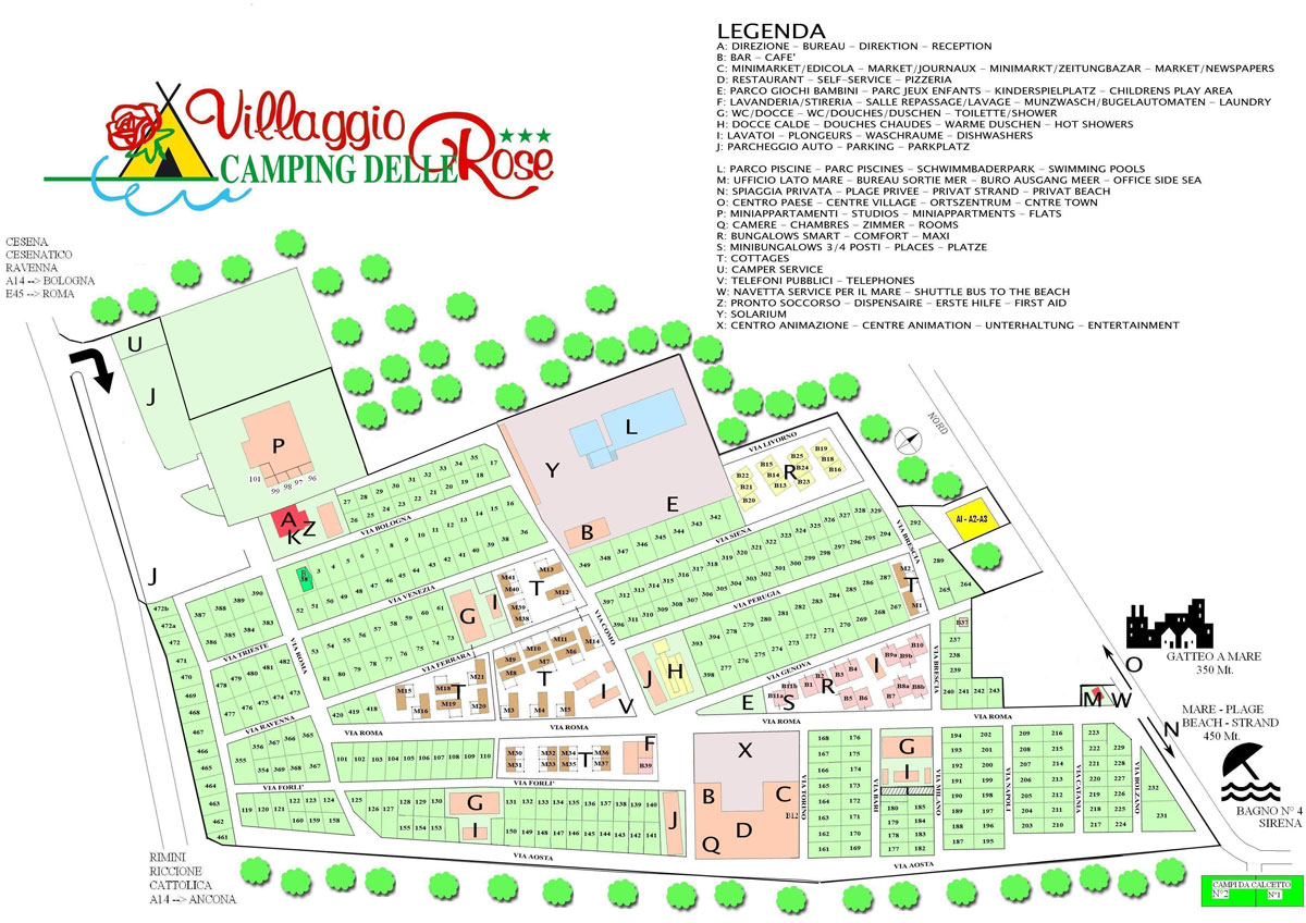 mappa_camping_village.jpg