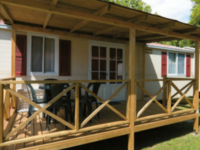 Etagenbett Camping : Kinderzimmer komplett mit camping flair lifetime holzhütte