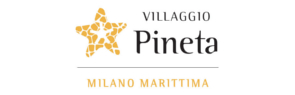 Logo Villaggio Pineta
