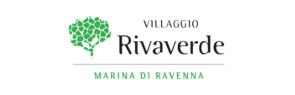 Logo Villaggio Rivaverde