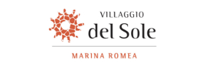 Logo Sole Family Camping Village